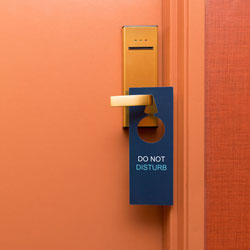 fire doors for nz hotel sector